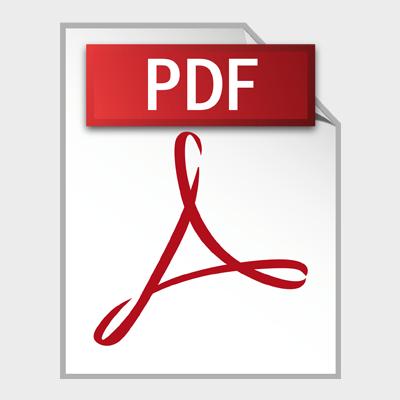 Descarca catalogul complet de Accesorii pentru roti si role