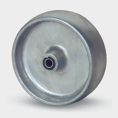 Rola termorezistenta 100x45mm